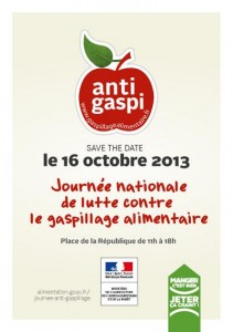 journee-nationale-luttre-contre-gaspillage-alimentaire-211x300