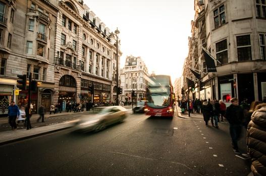 city-cars-people-street-medium