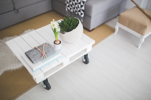 table-white-home-interior-medium