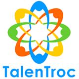 TalenTroc