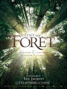 Il-Etait-Une-Foret-Affiche-France