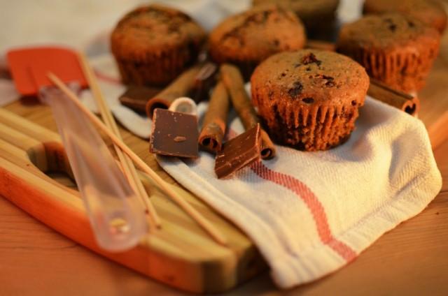 brownies-chocolate-christmas-2920-830x550