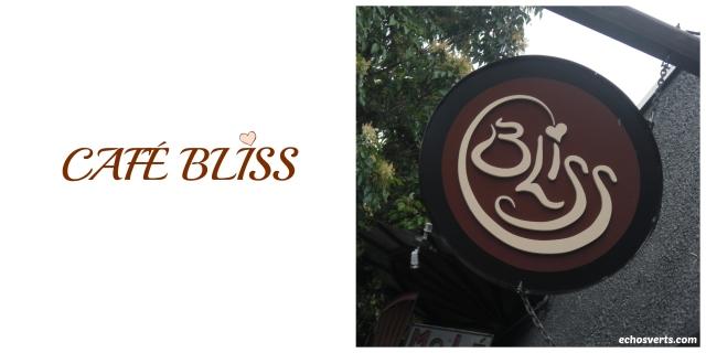 Café Bliss- Victoria- copyright- échos verts