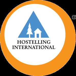 Hostelling_International_logo