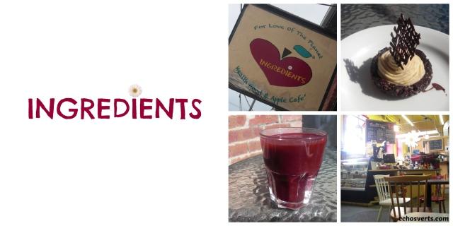 Ingredients- Victoria- copyright- échos verts