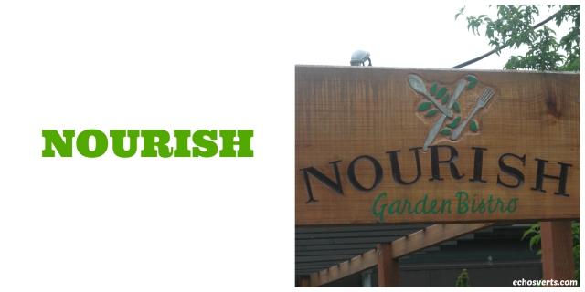 Nourish- Victoria- copyright- échos verts