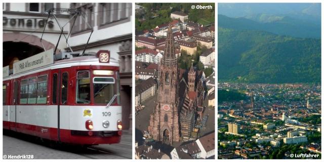 Freiburg- Germany