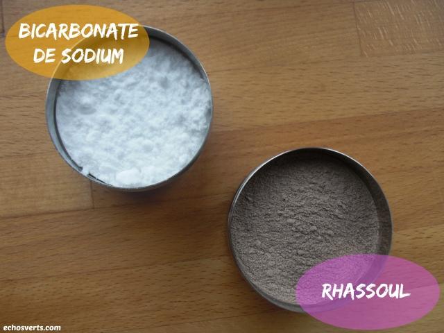 Bicarbonate-rhassoul-no-poo-echosverts