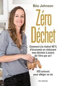 Zéro Déchet France
