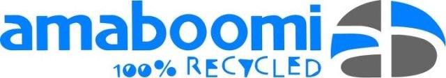 Amaboomi logo