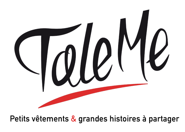 logo-TALE-MErougelogo