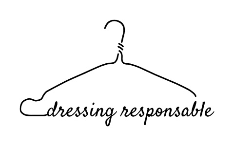 Logo Dressing Responsable