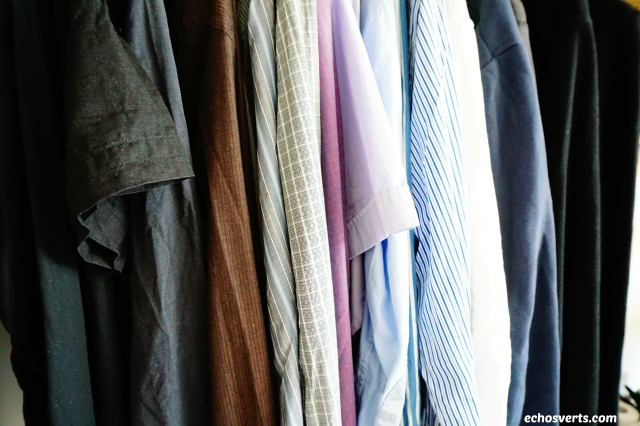 Garde-robe- minimalisme- copyright- echos verts