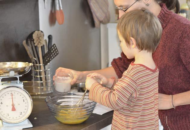 laisser-les-enfants-cuisiner-clementine-la-mandarine