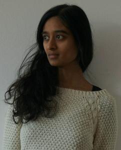 Natasha- sans maquillage- echosverts.com - copie