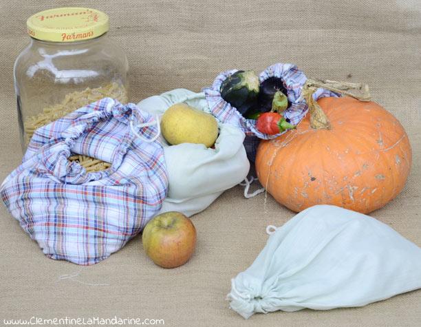 sac-a-vrac-les-courses-ecolo-clementine-la-mandarine