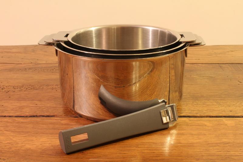 Z ro d chet la cuisine de claire du blog saka d chos for Cuisine 0 dechet