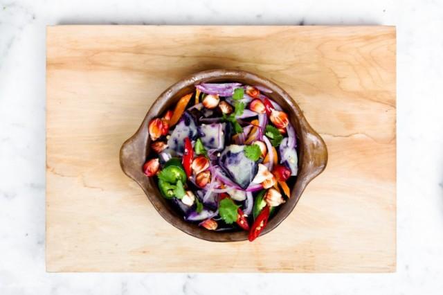 cooking-diet-dish-3323-825x550 (1)