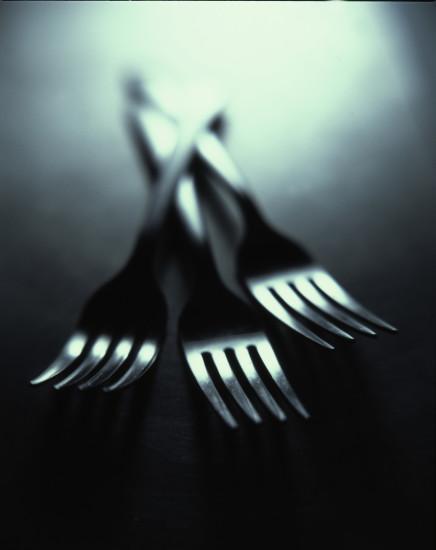 cutlery-dinner-eat-205-436x550