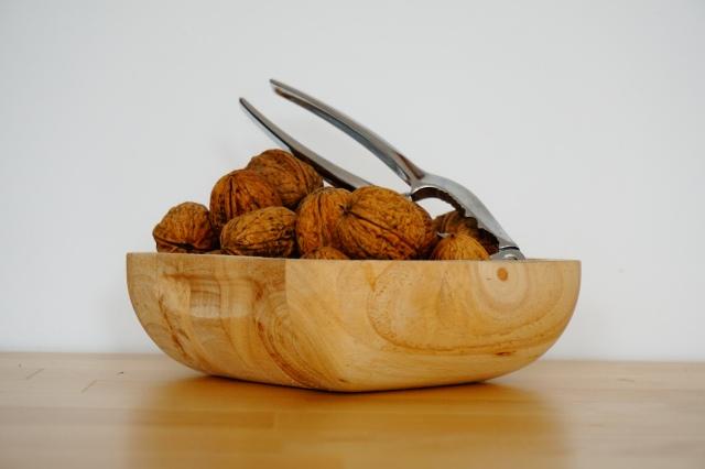 Eco-défi cuisine éco-éthique minimaliste echosverts.com