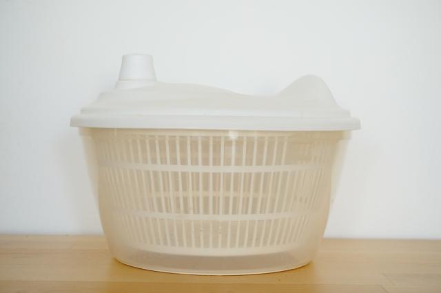plastique cuisine echosverts.com