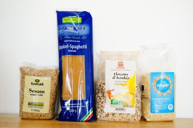 emballage plastique cuisine echosverts.com