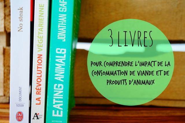 Livres végétarisme végétalisme véganisme echosverts.com