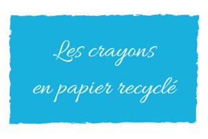 écriture et écologie- echosverts.com