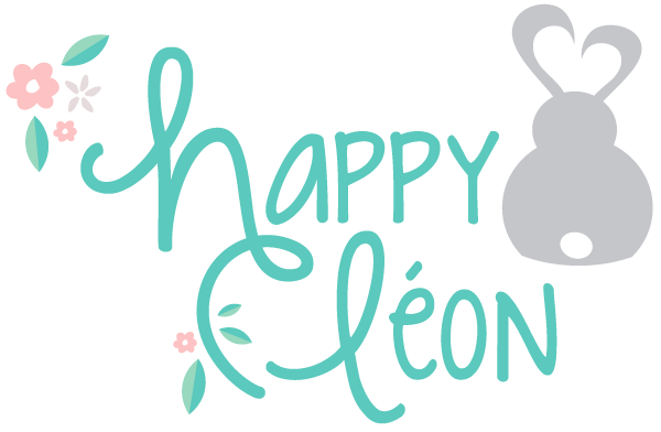 logo_happy_leon_2