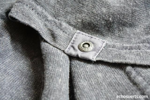 HempAge- vêtements en chanvre- echosverts.com