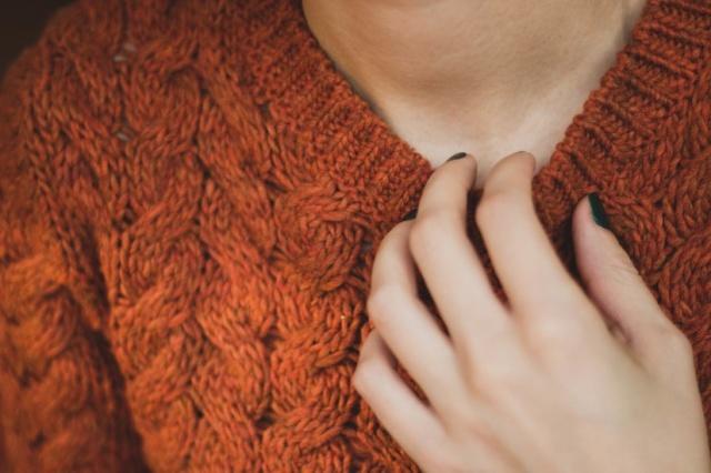 matières textiles écologiques pexels