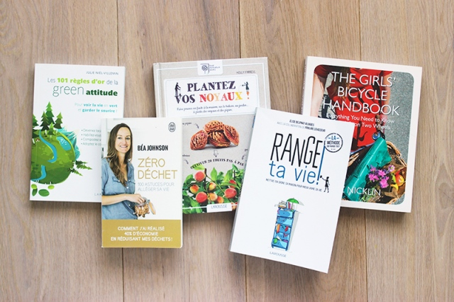 livres-green-lifestyle-ecolo