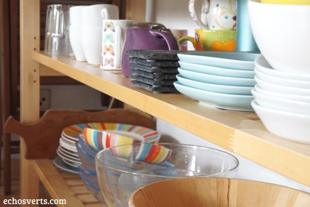 rangements vaisselle cuisine echosverts.com