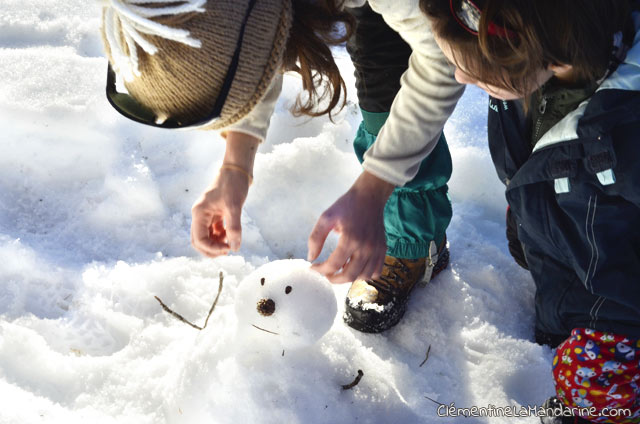 bonhomme-de-neige-clementine-la-mandarine
