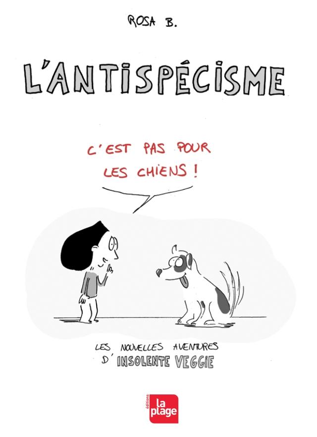 couv-lantispecisme