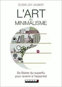 livre-art-du-minimalisme