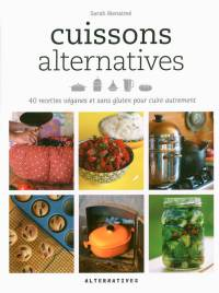 livre-cuissons-alternatives