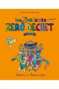 livre-enfants-zero-dechet