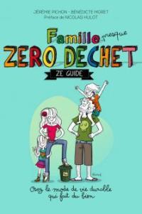 livre-famille-zero-dechet