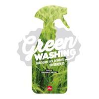 livre-greenwashing