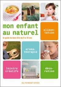 livre-mon-enfant-au-naturel