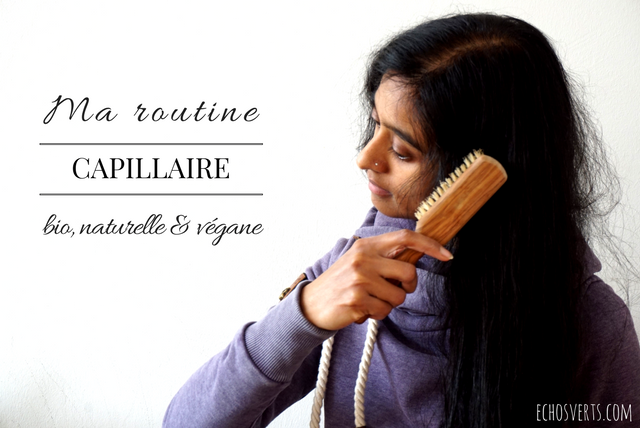routine-capillaires-3-ans-sans-shampoing